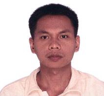 Francis Labang